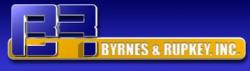 Byrnes & Rupkey, Inc.