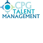 http://www.cpgtalentmanagement.com/