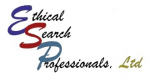 www.ethicalsearch.com