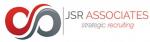 JSR-Associates.com