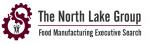 www.northlakemri.com