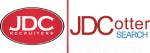 www.jdcotter.com